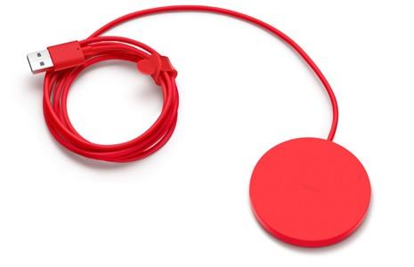 Nokia_DT-601