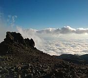 [Un Lumia sur le Kilimandjaro] Partie 3 : Comment Nokia ProCam a changé ma vie