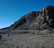 [Un Lumia sur le Kilimandjaro] Partie 2 : Mention passable pour WP8 et le roaming
