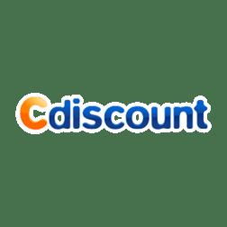 L application cdiscount disponible pour windows phone 8 nokians la parole - Cdiscount mon suivi de commande ...