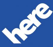 Nokia_HERE