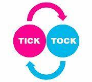 Nokia et la stratégie du Tick Tock sur les Lumia