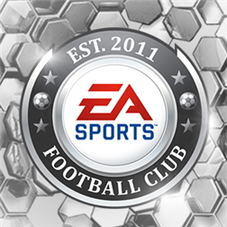 Football Club, l'application compagnon de FIFA 14 pour Windows Phone