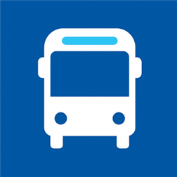 HERE Transit beta disponible pour les Nokia Asha 500, 501, 502 et 503