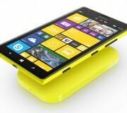 NOKIA-Lumia-1520-006