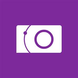 Nokia Camera Beta disponible pour tous les Nokia Lumia sous Amber