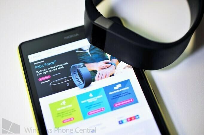 [Pétition] Plus de fonctionnalités pour Fitbit !