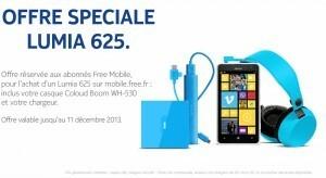 Free_Mobile_Nokia_Lumia_625_01