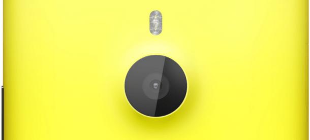 Lumia_1520_APN