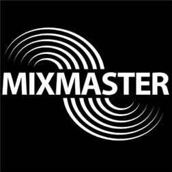[Jeu Lumia] MixMaster, un jeu musical conçu avec Nokia MixRadio