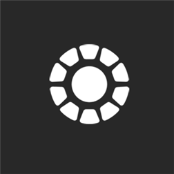 [Lumia App] Découvrez Unibeam pour utiliser votre Lumia en lampe torche