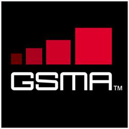 Microsoft Mobile sera présent au Mobile World Congress 2015