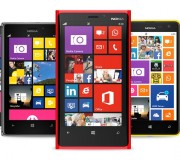 Nokia_Lumia_Black