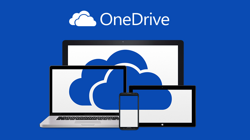 OneDrive-blog-Office