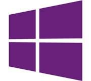 Premiers pas d'un développeur Windows Phone [1/2]