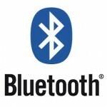 Bluetooth40