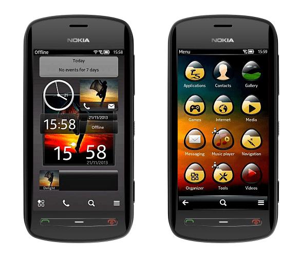 Donnez un coup de jeune à votre Nokia 808 PureView avec le firmware personnalisé Delight 1.4
