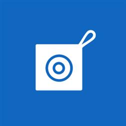 L'application Nokia Treasure Tag disponible sur le Windows Phone Store avant l'officialisation du dispositif