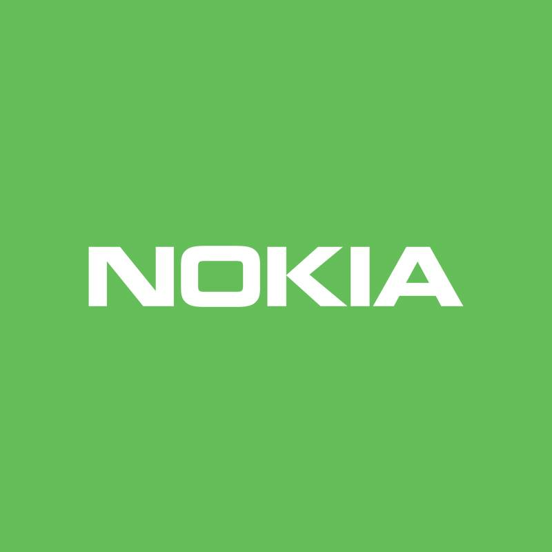 Nokia se met au vert… mais pourquoi ?!