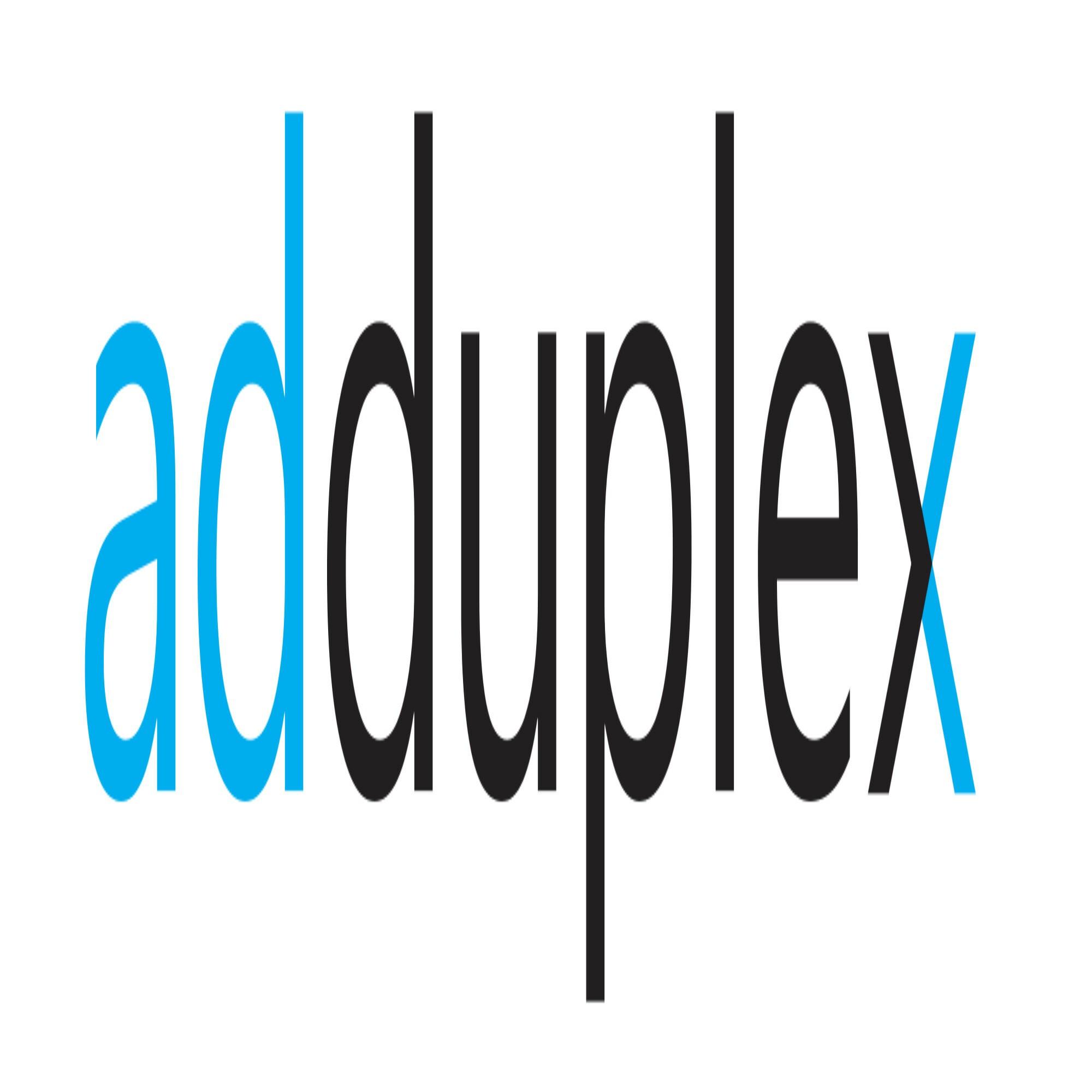 50 millions de Windows Phone actifs dans le monde en 2013 selon AdDuplex