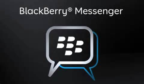 [App]  BlackBerry Messenger pour Windows Phone tire sa révérence ?!