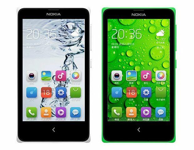 Le Nokia X accueille sa première ROM Custom : LeWa OS 5