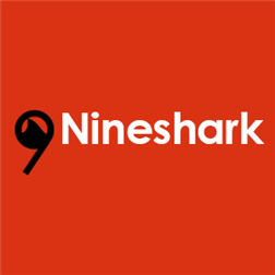 Nineshark, le client Grooveshark du Nokia N9 maintenant disponible sur Windows Phone !