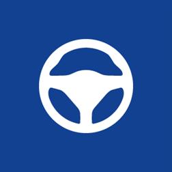 Conduisez en toute sécurité avec l'application Nokia Car App pour Windows Phone