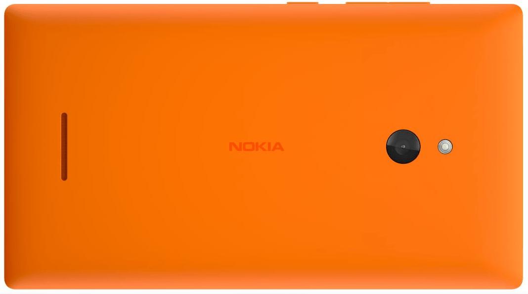 Développez et portez votre application Android sur la plateforme Nokia X