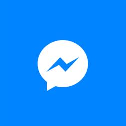 [Lumia App] Facebook Messenger désormais disponible pour Windows Phone !