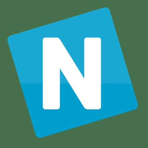 L'application Nokians débarque sur Nokia X (et aussi une version pour Android)