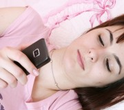 woman-phone-bed-130529