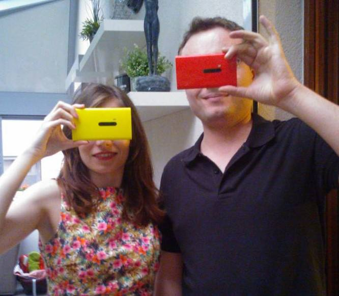 Nokia, Microsoft et le blog, quelle suite pour Nokians ?