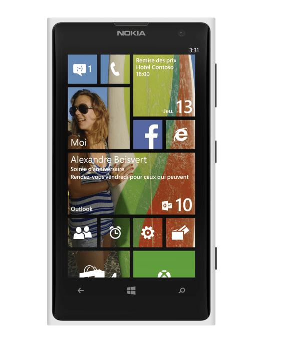 Point de vue par @nsuffys : Windows Phone 8.1, que de progrès !