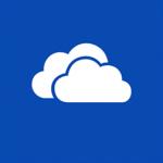 MS OneDrive