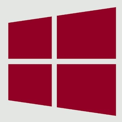 Windows Phone 8.1 sur plus de 39% des terminaux