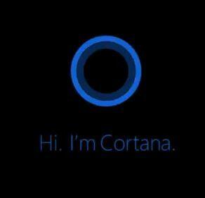 [Vidéo] Publicité Américaine, Cortana prend le dessus sur Siri
