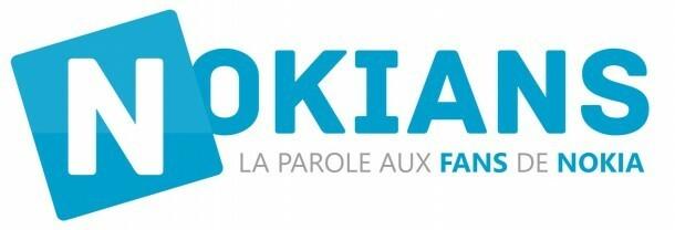 logo-nokians-2