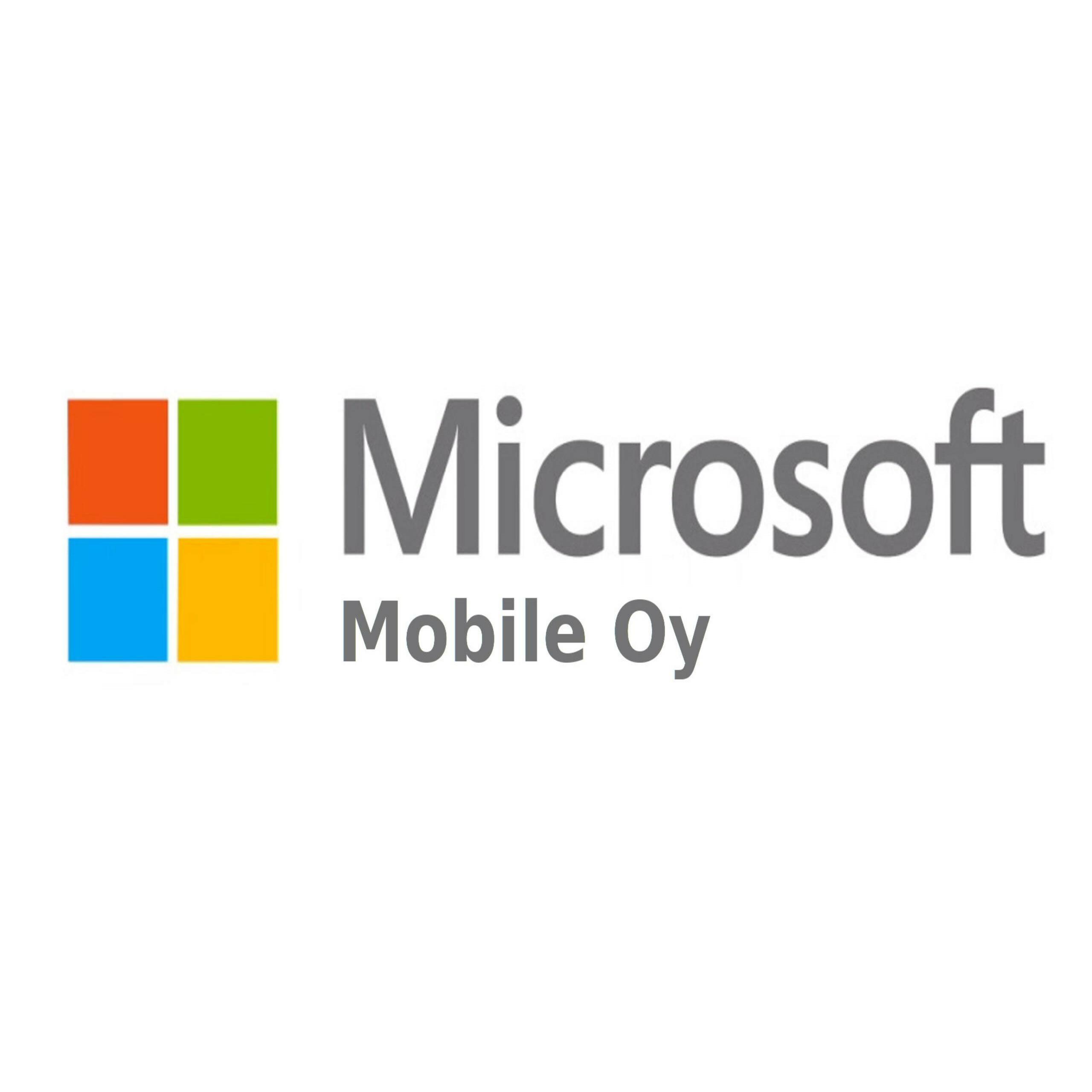 (Ré)inscrivez-vous à la newsletter Nokia / Microsoft Mobile