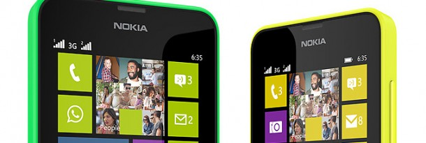 nokia-lumia-630-double-sim