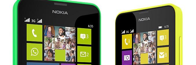 [Offre] Microsoft Lumia 630 à 49,99€ chez Leclerc !