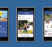Facebook-5-Windows-Phone