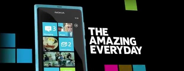 [Vidéos] Nostalgie Nokia Lumia… Quand tu nous tiens !