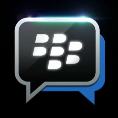 [App] BBM Beta disponible pour Windows Phone 8 / 8.1