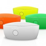 Nokia-Portable-Wireless-Speaker_MD-12