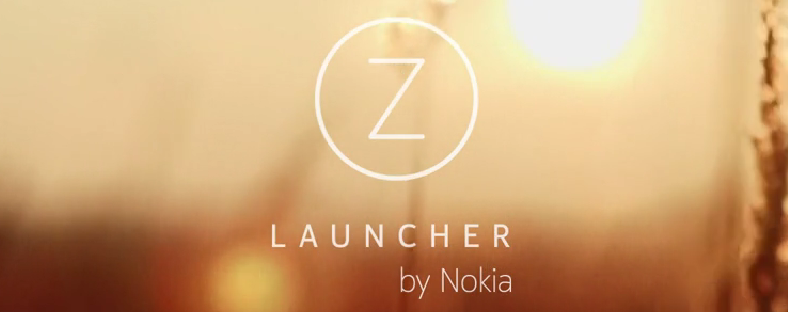 [App] Z Launcher de Nokia supporte maintenant les widgets Android !