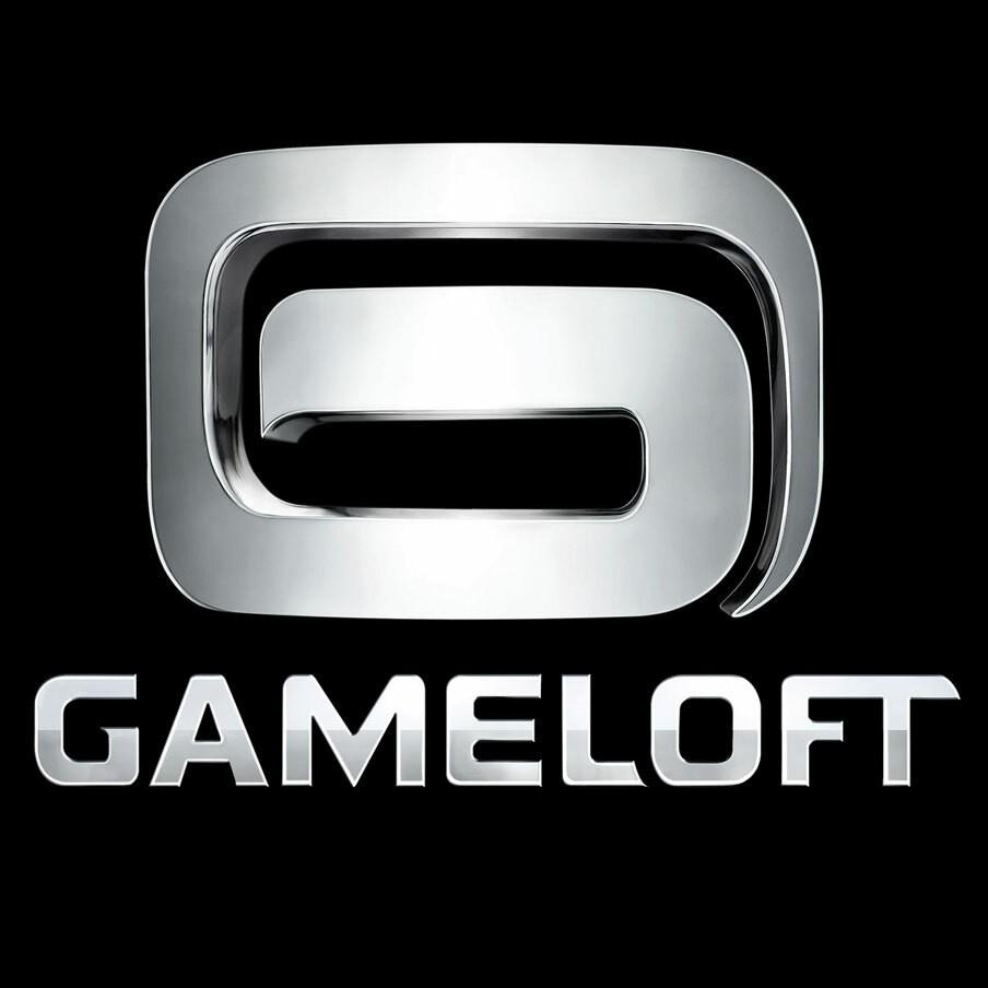 Gameloft et Nokia France offrent 9 jeux pour votre Lumia !