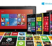 windowsphone_app_store_2