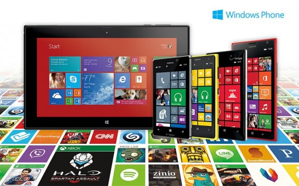 windowsphone_app_store_2