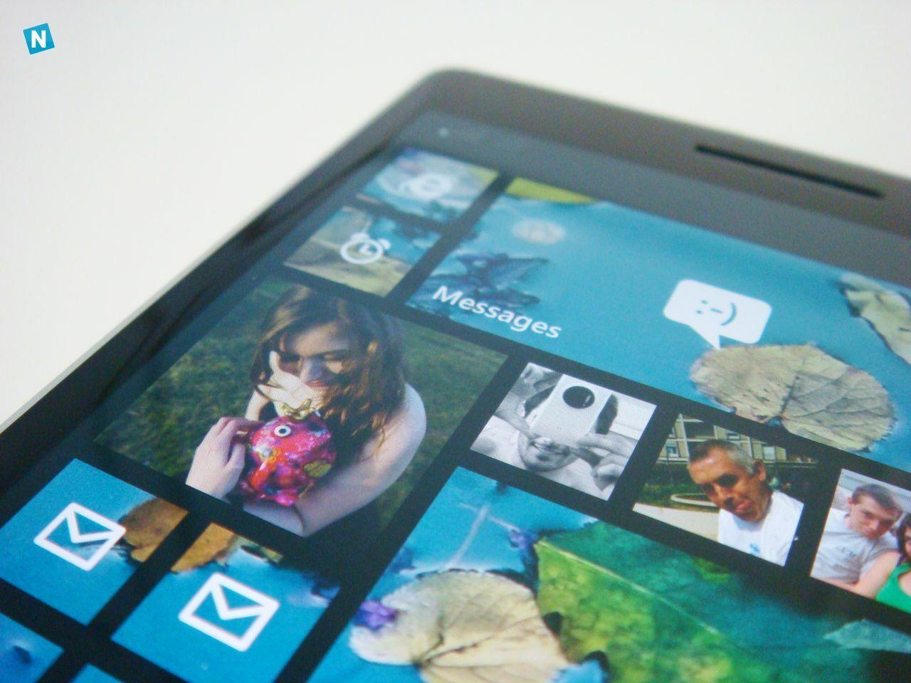 [Promo] Lumia 930 à seulement 339€ !